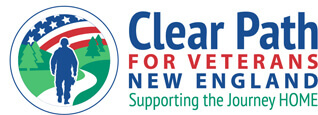 Clear Path for Veterans New England
