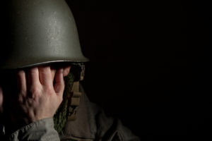 PTSD and Memory Loss